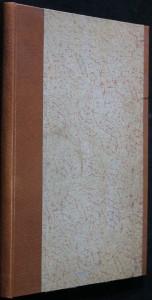 náhled knihy - Mladý letec (1946-7)