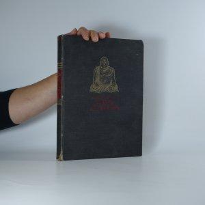 náhled knihy - Krutá císařovna. Tajnosti čínského dvora.