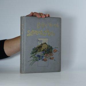 náhled knihy - Sebrané spisy Boženy Němcové IV.