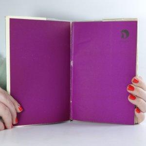 antikvární kniha Země budoucnosti, 1973