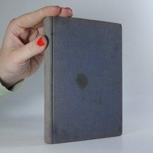 náhled knihy - Smaragdová cesta