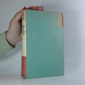 antikvární kniha 24x Evropský literární klub, neuveden