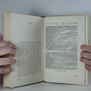 antikvární kniha Není nad opatrnost, 1947