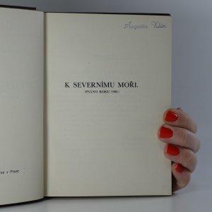 antikvární kniha 3x Jindřich Šimon Baar. Skřivánek. Panská přízeň. Chvíle oddechu, 1926, 1929