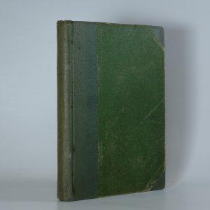 náhled knihy - Zápisky starého mládence a jiné