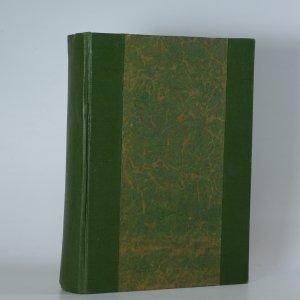náhled knihy - Vzduch zdarma