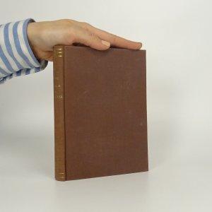náhled knihy - Život a smrt Nikolaje Kurbova