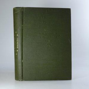 náhled knihy - Mistr Jan, řečený Hus z Husince