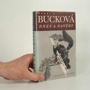 náhled knihy - Dnes a navždy