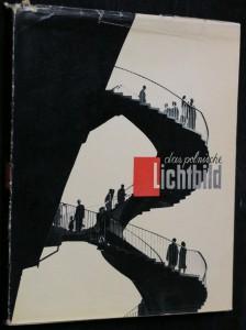 náhled knihy - das polnische Lichtbild