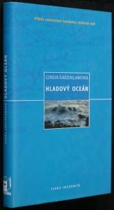 náhled knihy - Hladový oceán