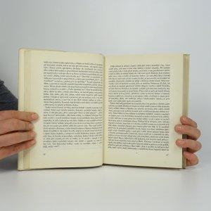 antikvární kniha Lidé seldwylští, 1950