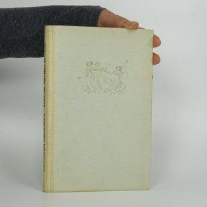 náhled knihy - Magdalena Dobromila Rettigová