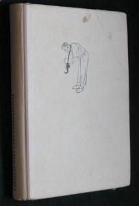 náhled knihy - Ako fotografovať