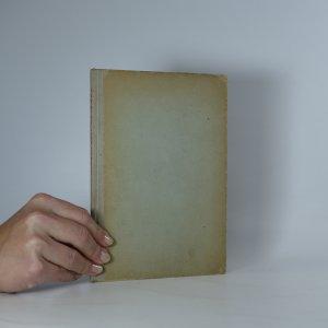 náhled knihy - Básnické spisy V. Ruce.