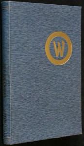 náhled knihy - Bohorovní lidé
