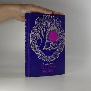 náhled knihy - V zavátých stopách