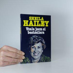 náhled knihy - Vzala jsem si bestsellera