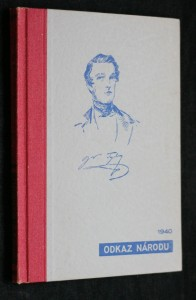 náhled knihy - Fidlovačka