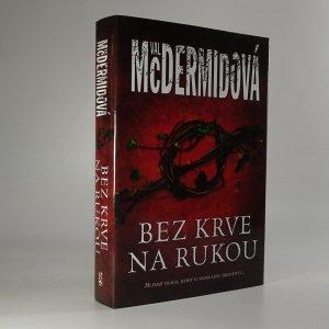 náhled knihy - Bez krve na rukou