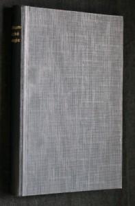 náhled knihy - Praktikum lékařské fysiologie