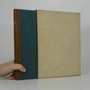 náhled knihy - Světlem a stínem