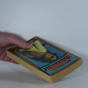 antikvární kniha The Musical Cow, 1977