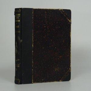 náhled knihy - Jack London a Havaii díl I.