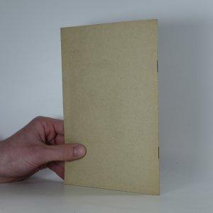 antikvární kniha Viktor Stretti: kresby a původní grafika, 1948