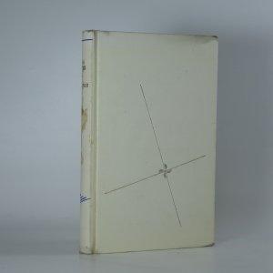 náhled knihy - Marsyas