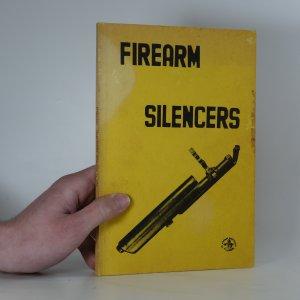 náhled knihy - Firearm Silencers