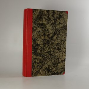náhled knihy - Ku předu (viz poznámka)