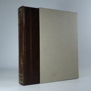 náhled knihy - Ottův slovník naučný. Díl 24. Staroženské – Šyl