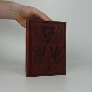 náhled knihy - Předchůdci (Sborník součanské francouzské literatury s hlediska boje o nového člověka)