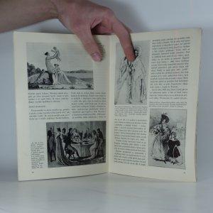 antikvární kniha Měsíčník Ciba. 9. ročník, číslo 4-5 (1 svazek), 1942