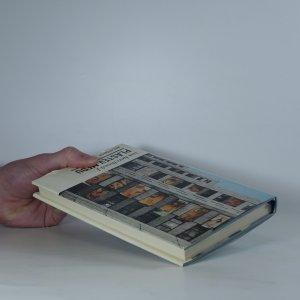 antikvární kniha Plástev medu, 1976