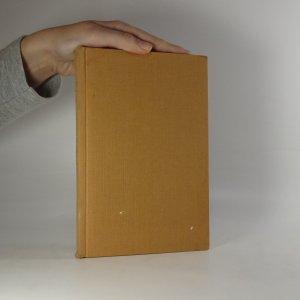 náhled knihy - Guma klesá...
