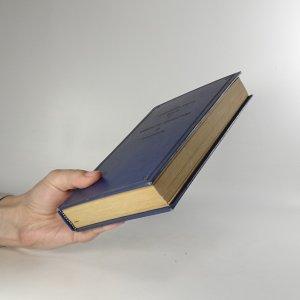 antikvární kniha Výpravy chudých. Z kroniky osamělého studenta, 1924