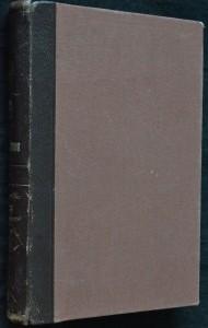 náhled knihy - Bohatec (Sága rodu Forsytů)