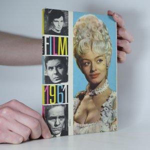 náhled knihy - Film 1961