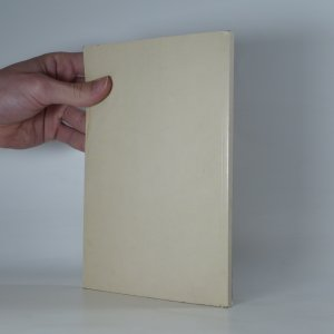 antikvární kniha Alte Drucke aus der Sammlung eines Schweizer Bibliophilen. Katalog 886., neuveden