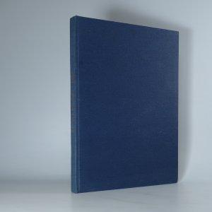 náhled knihy - AutoProfi ročník IV., 1996. Čísla 1-6 v jednom svazku.