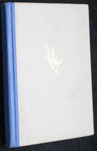 náhled knihy - Rozmary jarných vod