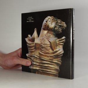 antikvární kniha David Erevantzi, 1989