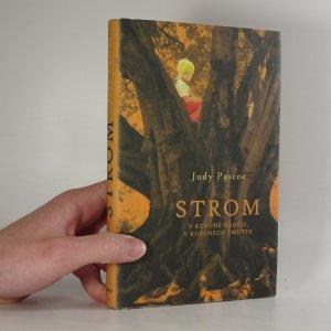 náhled knihy - Strom