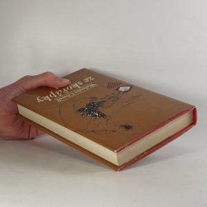 antikvární kniha Ze skořápky ven, 1980