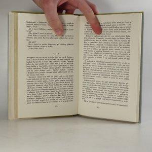 antikvární kniha Kdo s koho, 1979