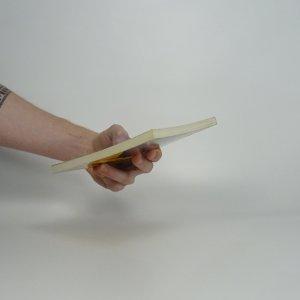 antikvární kniha Trumpet voluntary, 2000