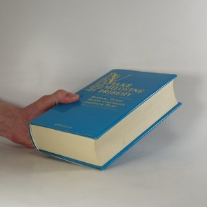 antikvární kniha Velké milostné příběhy, 1999