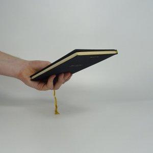 antikvární kniha Mladost - radost..., 2010
